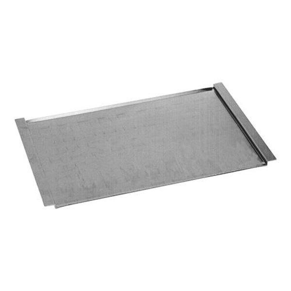 EMGA Bakplaat   Aluminium   43,5x31,5cm