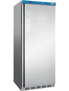 Saro Vriezer HT 600 S / S