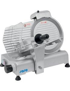 Saro Elektrisch snijmachine AS 250