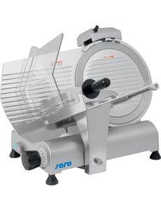 Saro Elektrisch snijmachine AS 300