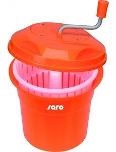Saro Sladroger 25 Liter | Vaatwasmachines geschikt