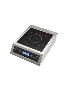 Saro Inductie kookplaat model NATASCHA