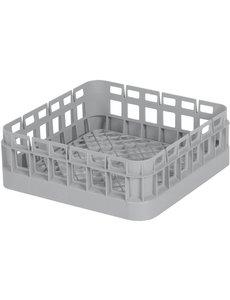 Vaatwasser KorfModel SK 350