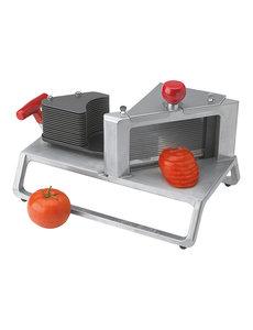 EMGA Tomatensnijder voor Plakjes van 6.4 cm. Dik