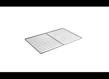 Oven Accessoires