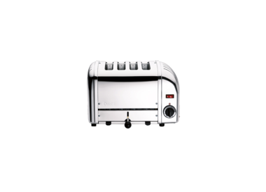 Toaster-Broodrooster