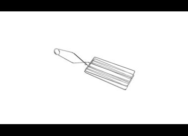 Tosti Toast Accessoires
