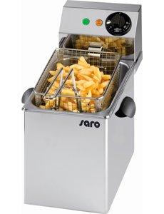 Saro Friteuse 4 Liter ProFri | 230V / 2000W
