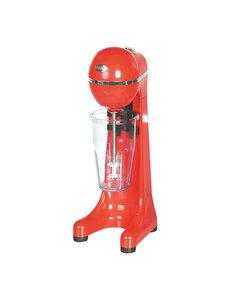 Johny Milkshaker Johny Rood | 400W | 170x170x(H)470mm