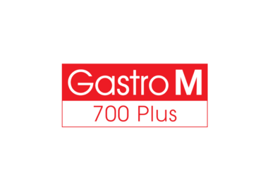 Gastro-M 700 Plus Series - Snackline