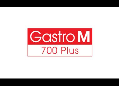 Gastro-M 700 - Snackline