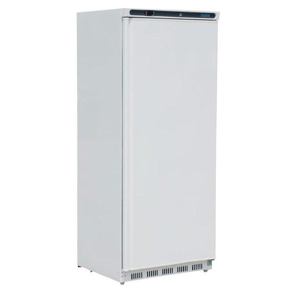 Polar Polar C-serie Witte XXL Vrieskast met 1 Deur | 600 Liter | -25°C tot -10°C | 189Hx78x70cm.