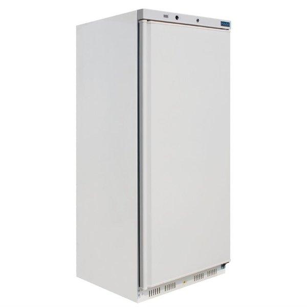 Polar Polar G-serie Witte XL Koelkast met 1 Deur 522 Liter |  0°C tot +8°C | 172Hx78x71cm.