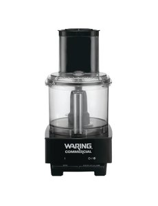 Waring Groentesnijder Foodprocessor | 3,3 Liter | 1200 p/u | Actie