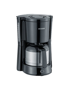 Severin Koffiezetapparaat | Severin | 1 Liter