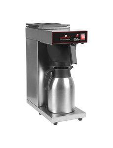 CaterChef Koffiezetapparaat Thermos   Caterchef   2 Liter   20x36x(H)53cm