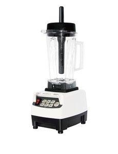Saro Blender met 2 liter kan wit | JTC Omniblend | 950Watt | 3 Snelheden