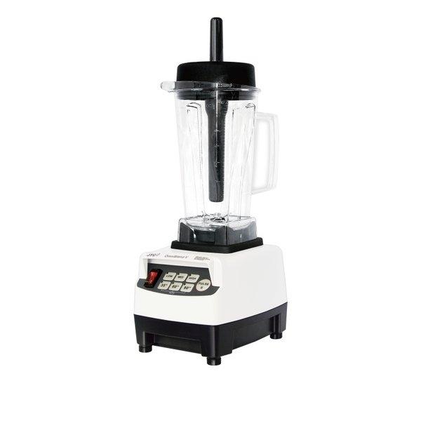 Saro Food Blender Wit | 2 Liter Kan | JTC Omniblend | 950Watt | 3 Snelheden
