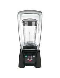 Waring Blender Xtreme Waring   Met geluidskap   30.000 tpm   2 Liter