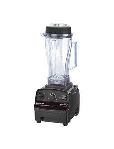 CaterChef Blender | CaterChef | 1500W | 2 Liter