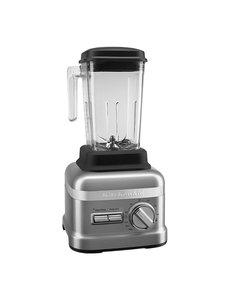 KitchenAid Blender met mengbeker 1.8 Liter | 1800W | 3 snelheden