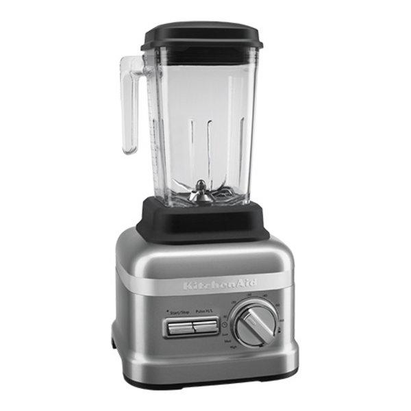 KitchenAid KitchenAid Blender met 3 Snelheden | 1.8 Liter | 1800W | Professional