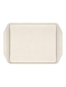 Roltex Dienblad | Roltex | Met grepen | 43,5x30,5cm