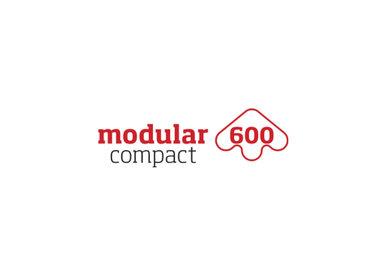 Modular 600 Compact Serie