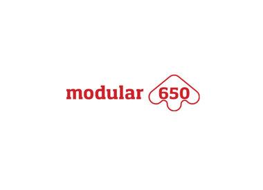 Modular 650 Serie