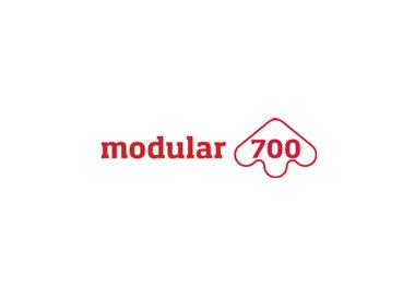 Modular 700 Serie