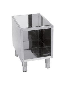 Modular Onderkast | Modular 650 | 65/40 B | 40x54x(H)57cm