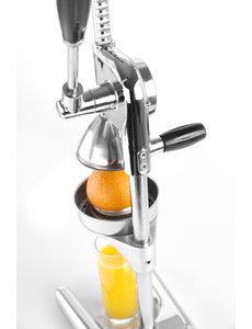 Hendi Hendi Citruspers | Hevelmodel | 225x180x(H)510mm