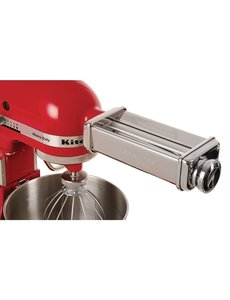 KitchenAid KitchenAid Pasta Opzetstukken tbv GJ498