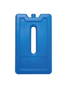 Thermo Future Box Koelelement Capaciteit GN1/4 | -21°C | 26.5x16 cm.