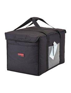 Cambro Transporttas Large | Cambro Gobag | GN 1/1 | Opvouwbaar | 35,5x53,5x(H)43cm