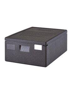 Cambro Geïsoleerde Voedselcontainer | Cambro GoBox 53 Liter | 69x49x(H)27cm