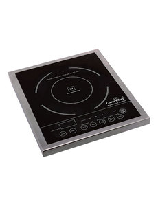 CaterChef Inductiekookplaat | CaterChef | 2000W | 41x33x(H)6cm