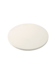 Big Green Egg Big Green Egg Baking Stone | Keuze uit 5 maten
