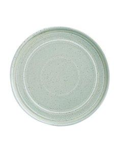 Olympia Cavolo Bord | Olympia | Ø22cm | Keuze uit 2 kleuren | Set van 6 stuks