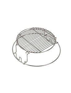 Big Green Egg BGE Multi Level Rack  voor BGE XL | 2 delig