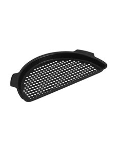 Big Green Egg Big Green Egg Geperforeerde Halve Grid XLarge