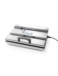 Hendi Kitchen Line 420 Vacumeermachine | Sealbreedte 42 cm.