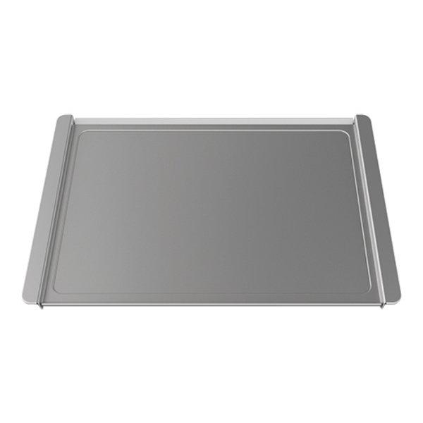 EMGA UNOX Bakplaat Aluminium | 34x24 cm.