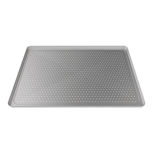 EMGA UNOX Bakplaat Aluminium   60 x 40 cm.   Bakerynorm