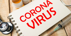 Corona producten