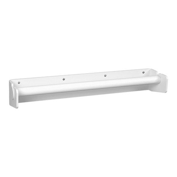 EMGA Afdekhoes Dispenser | GN 1/1 | 10x89x(H)14cm