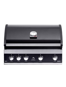 Grandhall Maxim G4 Built-in Gas Barbecue
