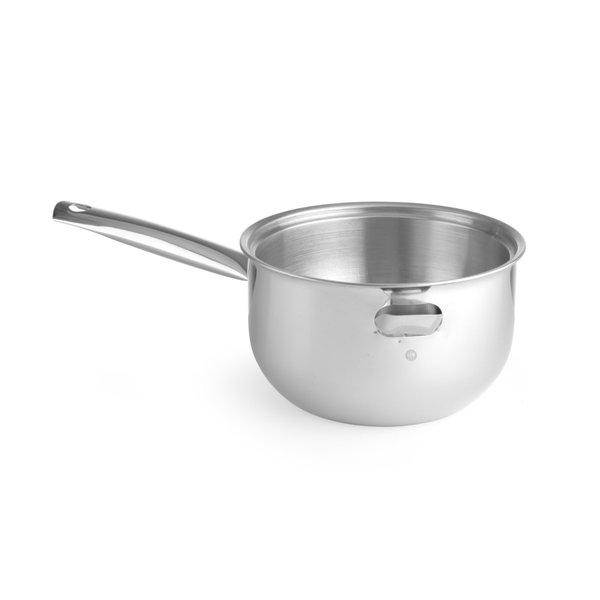 Hendi Bain-Marie Pan | 1 Liter | 330x165x(h)95