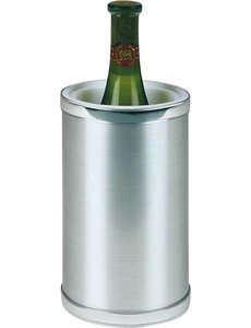 APS Wijnkoeler Classic | Ø12,5x(H)22cm