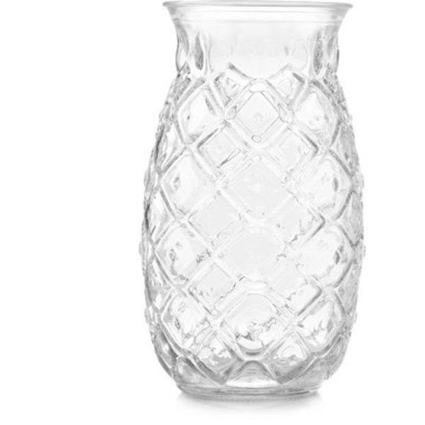 Libbey Cocktailglas Tiki | Inhoud 50.5 cl. | Per 12